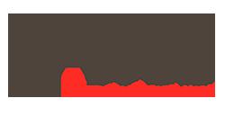 Formations en ligne au Webmarketing : Les 9 solutions pour se former à tous les prix ! 21