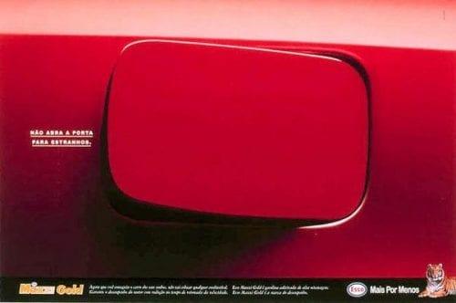Pénurie de Carburant : Les publicités qui vont vous remonter le moral #penurieessence #penuriecarburant 11