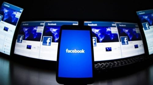 Comment réussir son Facebook Live ? Les conseils de Catherine Daar ! 6