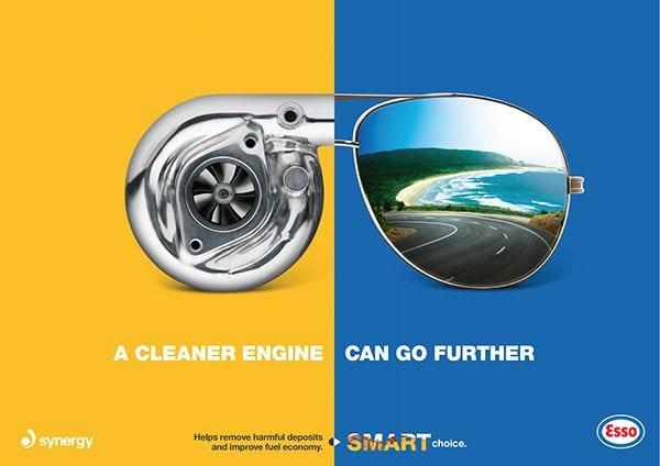 Pénurie de Carburant : Les publicités qui vont vous remonter le moral #penurieessence #penuriecarburant 12