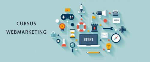 Formations en ligne au Webmarketing : Les 9 solutions pour se former à tous les prix ! 28