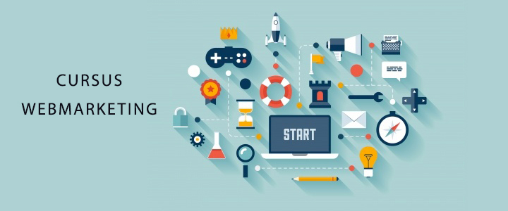 Formations en ligne au Webmarketing : Les 9 solutions pour se former à tous les prix ! 27