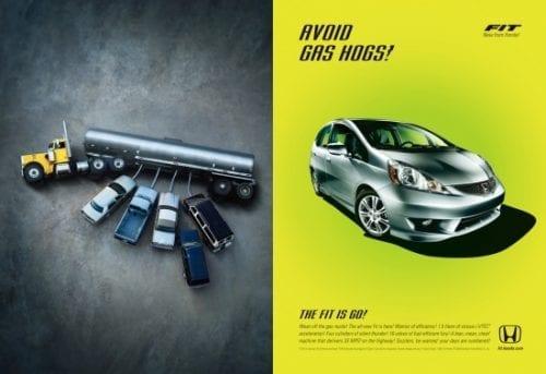Pénurie de Carburant : Les publicités qui vont vous remonter le moral #penurieessence #penuriecarburant 15
