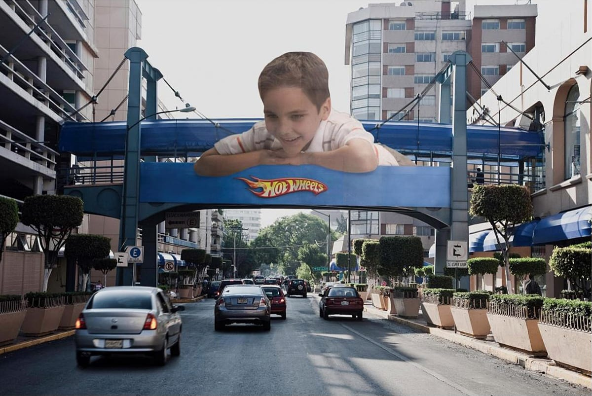 Pénurie de Carburant : Les publicités qui vont vous remonter le moral #penurieessence #penuriecarburant 16