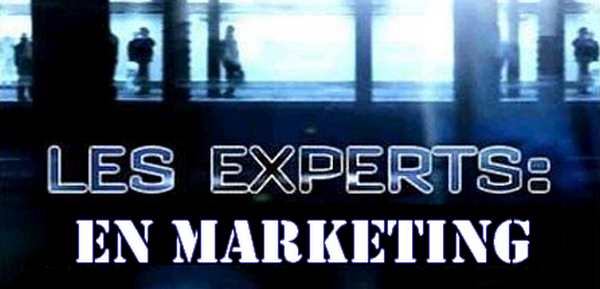 Formations en ligne au Webmarketing : Les 9 solutions pour se former à tous les prix ! 17