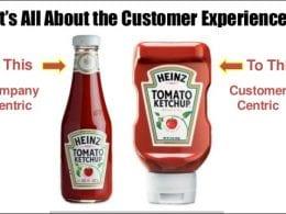 Comment mettre en place une stratégie d'optimisation de l'expérience client ? 12