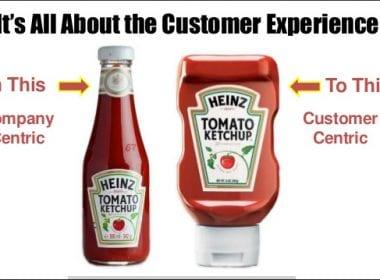 Comment mettre en place une stratégie d'optimisation de l'expérience client ? 46