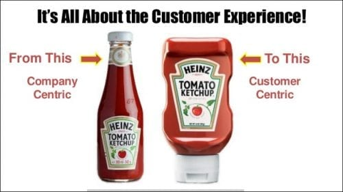 Comment mettre en place une stratégie d'optimisation de l'expérience client ? 7