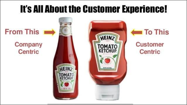 Comment mettre en place une stratégie d'optimisation de l'expérience client ? 1