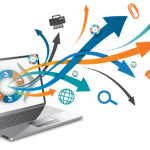 Les 150 logiciels indispensables du Community Manager + toutes les Formations de Community Manager 259