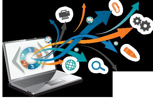 Les 150 logiciels indispensables du Community Manager + toutes les Formations de Community Manager 239