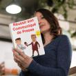 """Je vous offre mon livre """"Réussir son Communiqué de Presse"""" - 70 pages 6"""