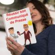 Comment réussir un communiqué de presse – Exemple N° 2 doc-etudiant.fr 4