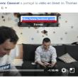 Comment télécharger une vidéo Facebook ? 6