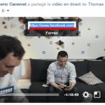 Comment télécharger une vidéo de Vimeo ? Le tuto pas à pas 9