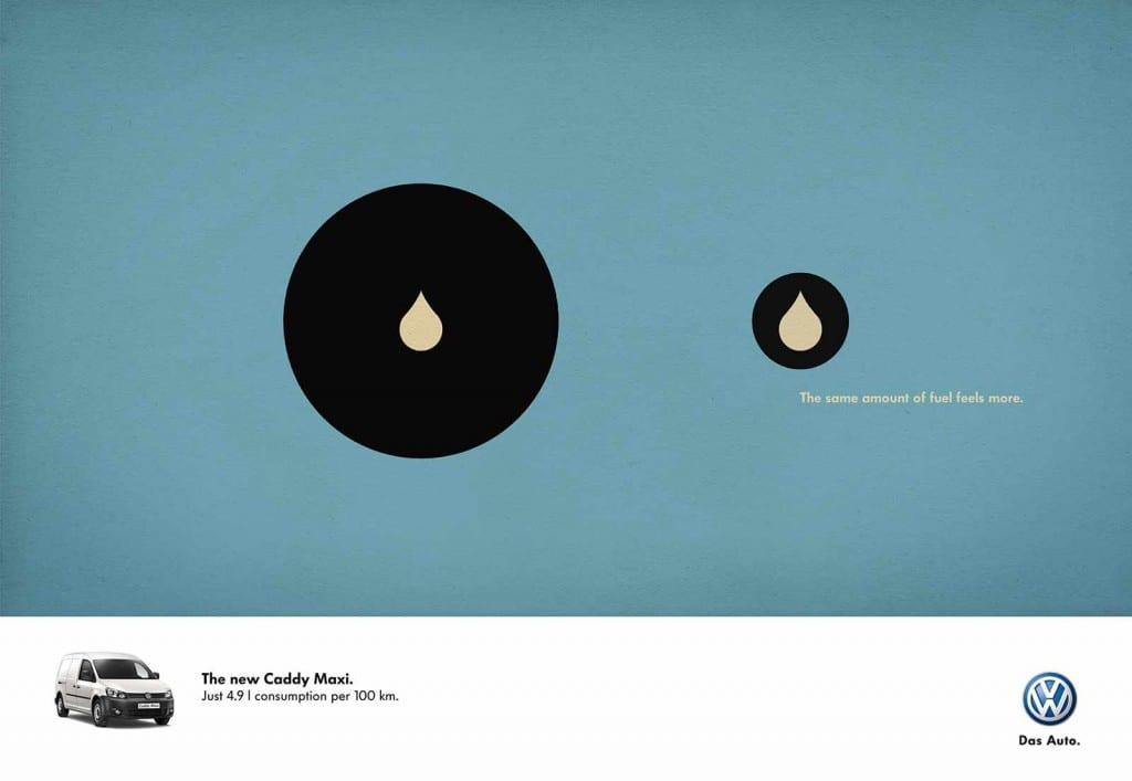 Pénurie de Carburant : Les publicités qui vont vous remonter le moral #penurieessence #penuriecarburant 26