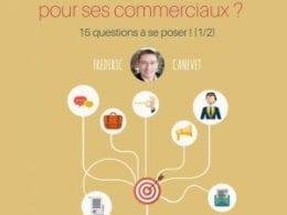 Comment choisir une solution de CRM - Les 15 questions à se poser ! 14