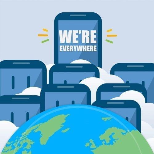 Comment développer et réussir une application mobile?  - Les 6 étapes 4
