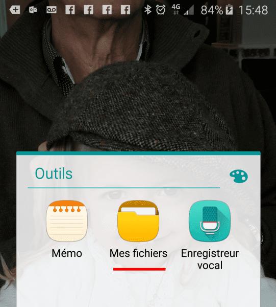 Comment installer une version béta de son App Mobile sur un Smartphone ? 7