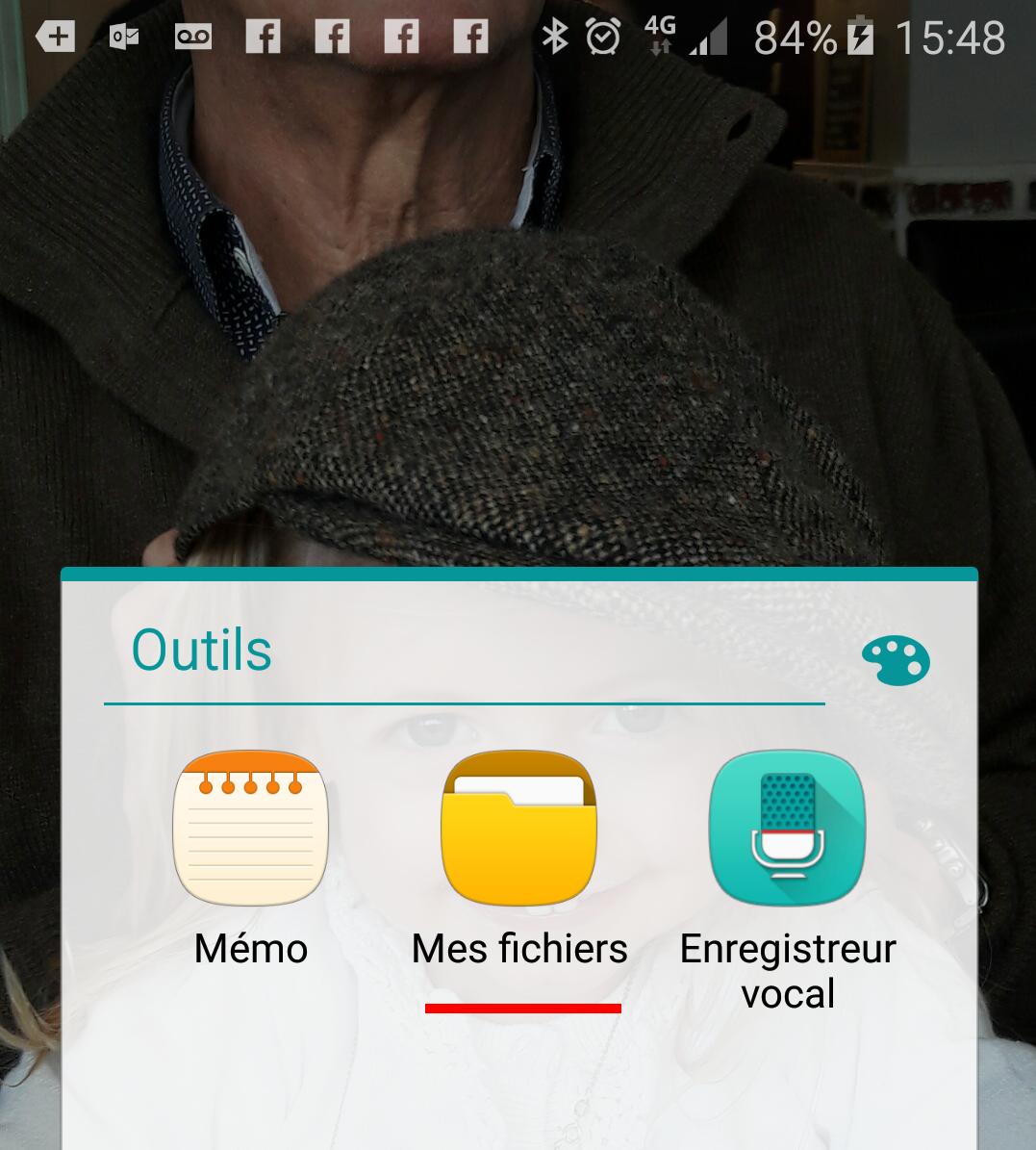 Comment installer une version béta de son App Mobile sur un Smartphone ? 5