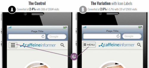 Comment développer et réussir une application mobile?  - Les 6 étapes 26