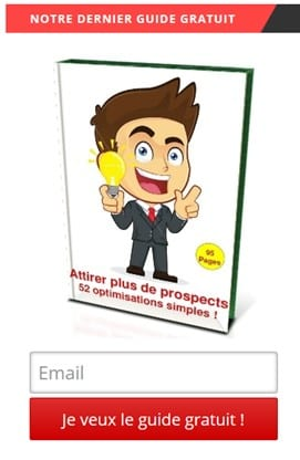 Les 7 étapes pour maximiser votre valeur client et augmenter votre panier moyen 15