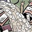 Les 14 meilleurs outils d'email jetable - Email temporaire 35