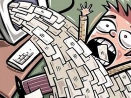 Les 14 meilleurs outils d'email jetable - Email temporaire 34