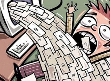 Les 14 meilleurs outils d'email jetable - Email temporaire 5