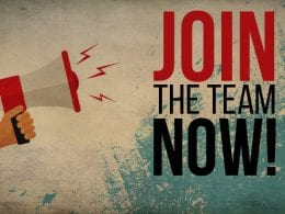 Trouvez votre prochain webmarketeur, community manager... grâce à Job & Co'm ! 18