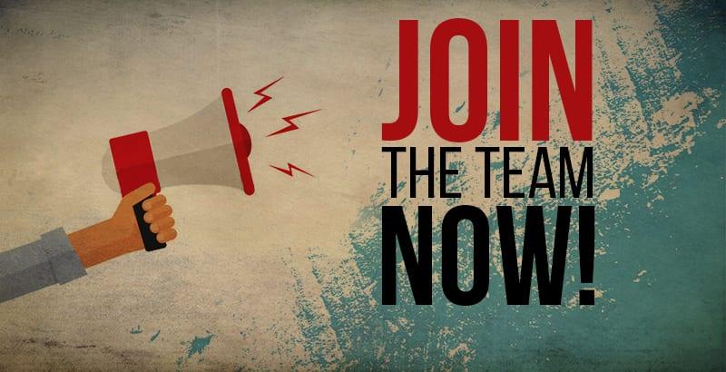 Trouvez votre prochain webmarketeur, community manager... grâce à Job & Co'm ! 1