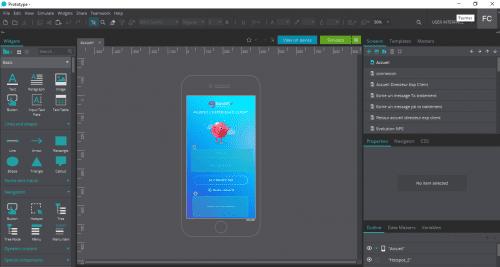 Comment développer et réussir une application mobile?  - Les 6 étapes 11