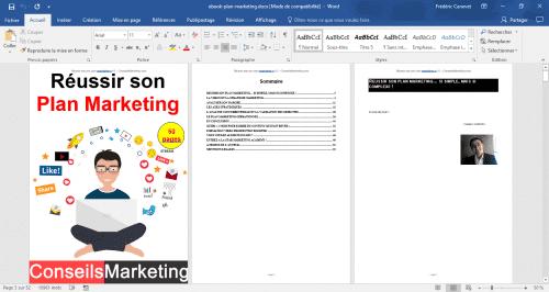 Mes 7 astuces de Growth Hacking pour générer plus de trafic via le Content Marketing ! 11