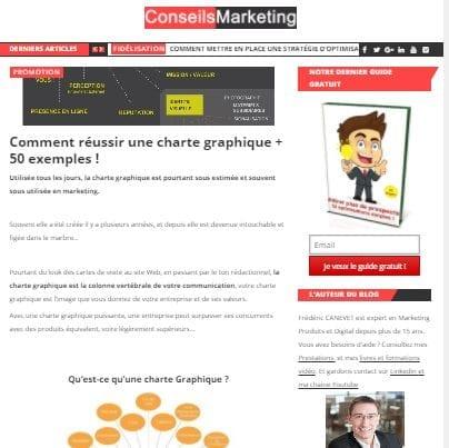 Mes 7 astuces de Growth Hacking pour générer plus de trafic via le Content Marketing ! 23