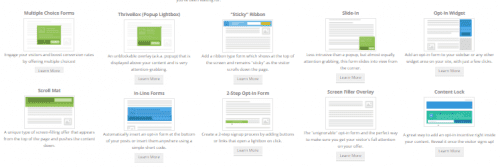 Mes 7 astuces de Growth Hacking pour générer plus de trafic via le Content Marketing ! 18
