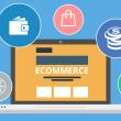 Quelles sont les obligations juridiques pour un site eCommerce? 20