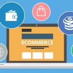 Les 7 étapes pour lancer son site ecommerce ! 2