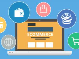 Quelles sont les obligations juridiques pour un site eCommerce? 10