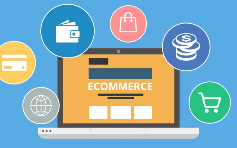 Quelles sont les obligations juridiques pour un site eCommerce? 3