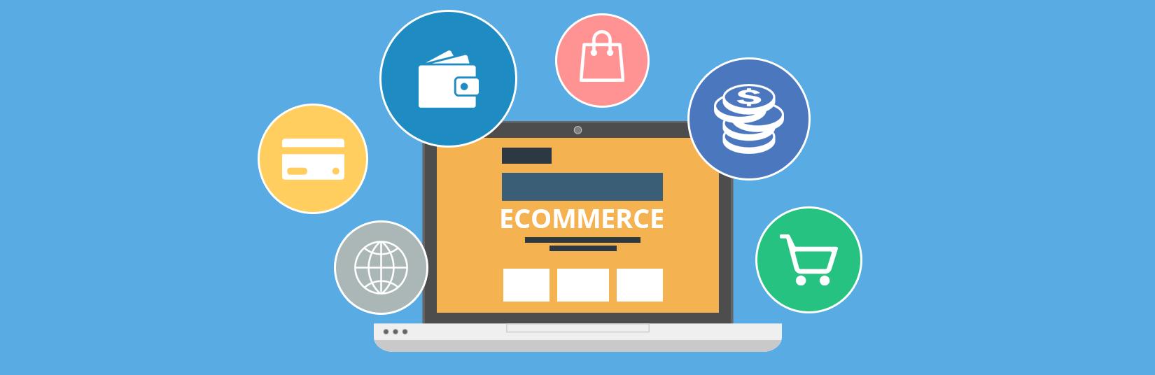 Quelles sont les obligations juridiques pour un site eCommerce? 1