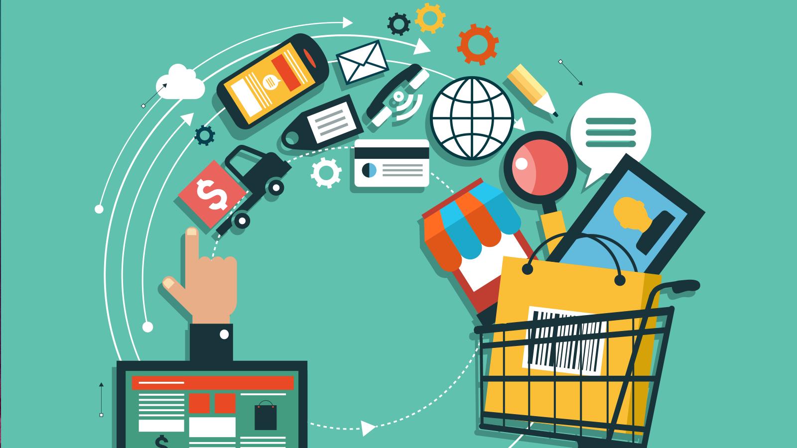 Quelles sont les obligations juridiques pour un site eCommerce? 4