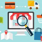 Les principales étapes pour lancer votre premier produit numérique (ebook, formation...) 3