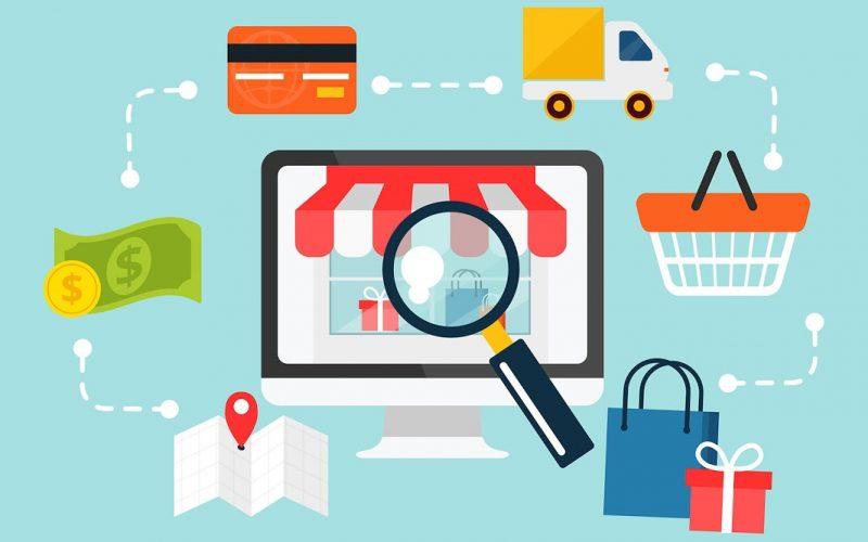 Comment vendre un eBook ou un livre numérique sur internet ? 5