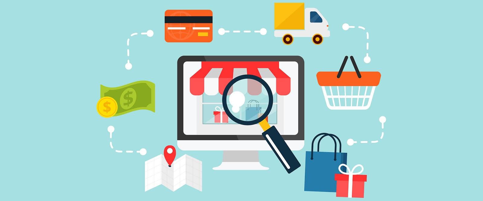 Comment vendre un eBook ou un livre numérique sur internet ? 4
