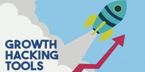 Confidences d'un Growth Hacker 7