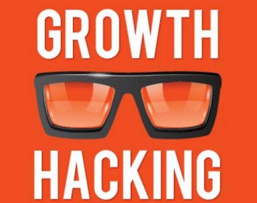 Dopez votre croissance et mettez KO vos concurrents grâce au growth hacking ! 16