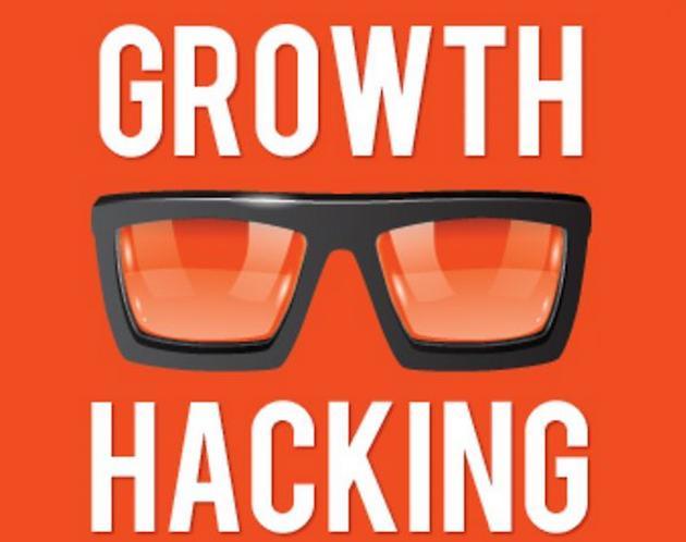 Dopez votre croissance et mettez KO vos concurrents grâce au growth hacking ! 13