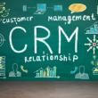 Le CRM, la pierre angulaire de votre stratégie commerciale ! 73