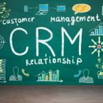 Comment mettre en place une stratégie commerciale efficace dans une PME ? 3