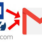 Comment s'assurer que vos emails soient lus avec le nouveau Gmail ? 6